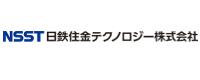 日鉄住金テクノロジー株式会社 様