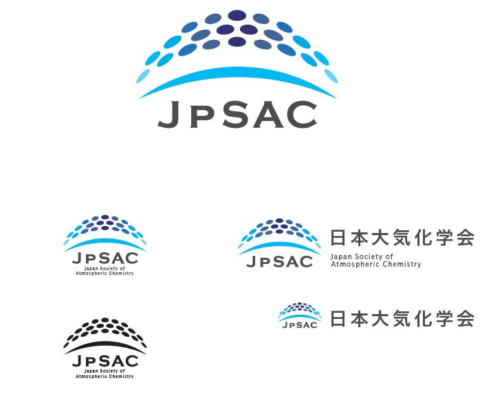 JpSAC logo