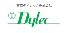 東京ダイレック株式会社
